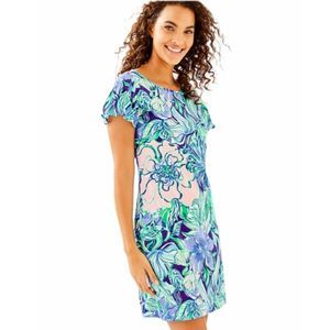 LILLY PULITZER Marah Dress XS